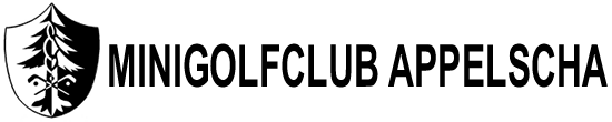 Minigolfclub Appelscha